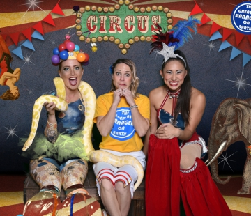 Caspers-Circus-121