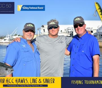 HCC-Foundation-Fishing-40